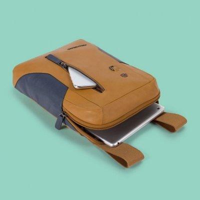 Чанти за рамо и кръст