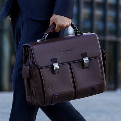 Бизнес чанти
