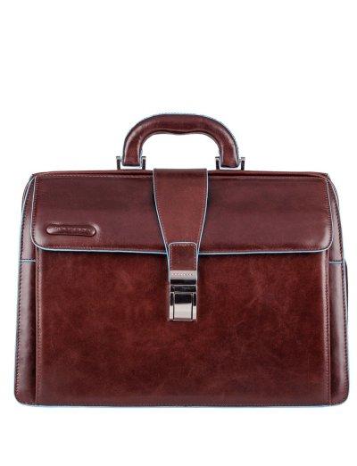Blue Square Бизнес чанта с едно отделение - Сравняване на продукти