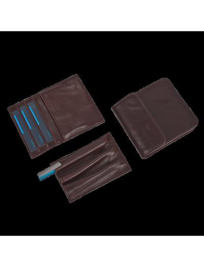 Blue Square Хоризонтална, бизнес чанта с едно отделение - Сравняване на продукти