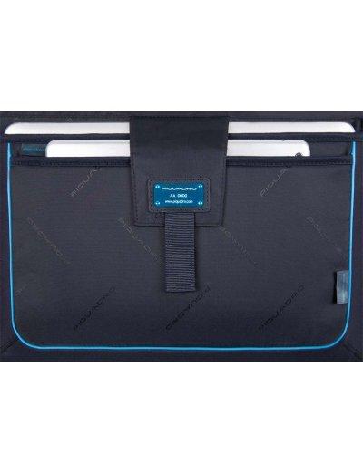 Бизнес чанта за 14 инча лаптоп и отделение за iPad®Air/Pro 9.7 - Мъжки бизнес чанти