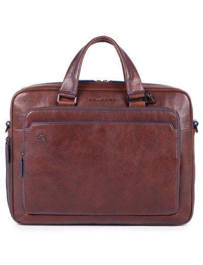 Blue Square Бизнес чанта за 15 инча лаптоп - Сравняване на продукти