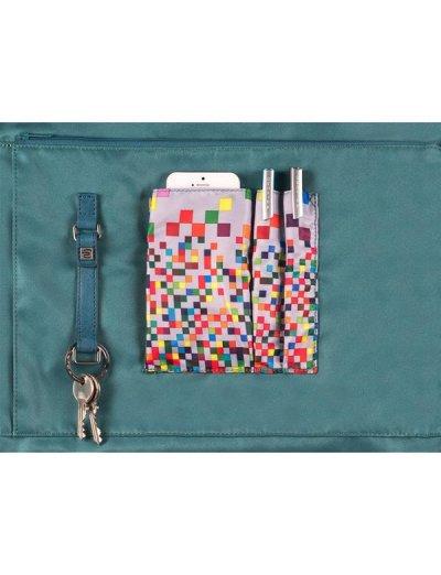 TAU Чанта за 13 инча лаптоп и отделение за iPad®Air/iPad®Air2 - Сравняване на продукти