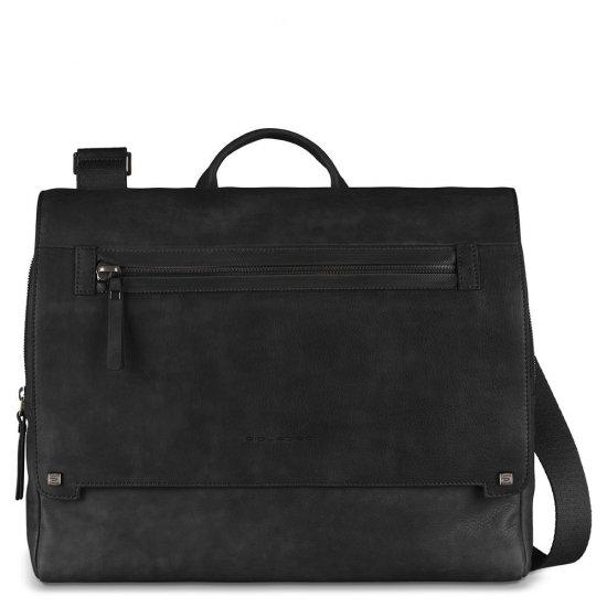 TAU Чанта за 13 инча лаптоп и отделение за iPad®Air/iPad®Air2 - Дамски бизнес чанти