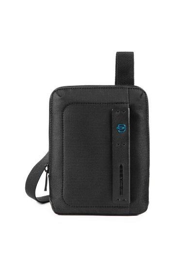 Компактна вертикална чантичка за рамо с отделение за iPad mini 2/iPad mini3 - Сравняване на продукти