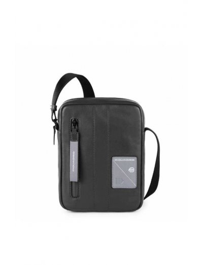 Marsupio Компактна вертикална чантичка за рамо с отделение за iPad mini/iPad mini3  - Marsupio