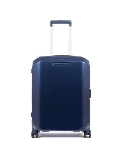 PiQ3 Спинер на 4 колела 55см. височина в син цвят - Сравняване на продукти