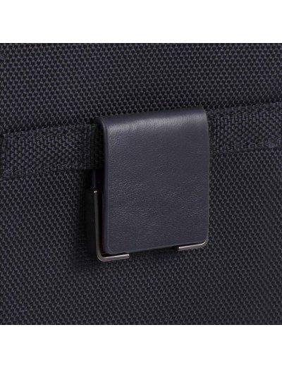 Brief Спинер на 4 колела 67 см. височина с разширение в черен цвят - Сравняване на продукти