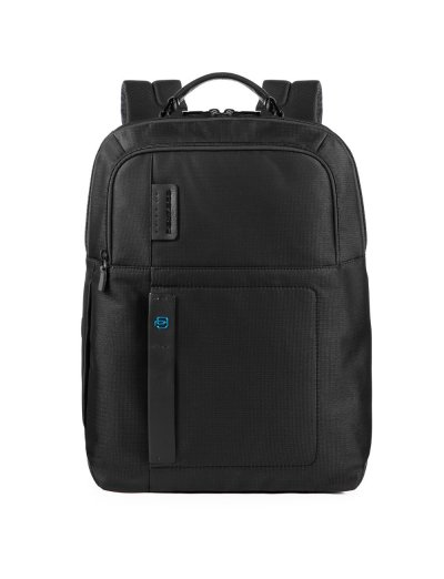 Голяма компютърна раница за 15,6 инча лаптоп и iPad®Air/Pro 9,7 в черен цвят - Сравняване на продукти