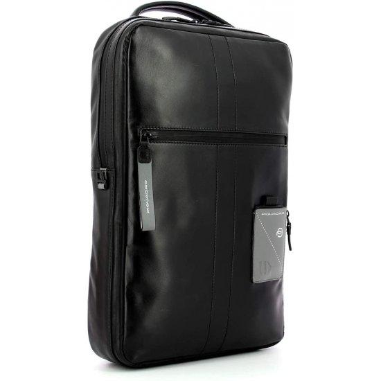Marsupio Раница за 15.6 инча лаптоп - Бизнес раници