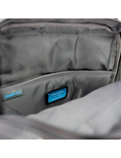 Marsupio Раница за 15.6 инча лаптоп - Marsupio