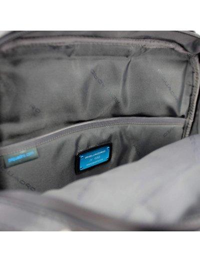 Marsupio Раница за 15.6 инча лаптоп - Connequ