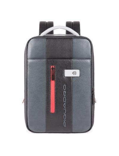"""Urban Раница с отделение за iPad® и ноутбук 14"""" с разширение - Сравняване на продукти"""