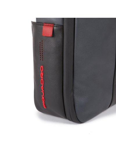 """Urban Раница с отделение за iPad® и ноутбук 15.6"""" в черен цвят - Сравняване на продукти"""