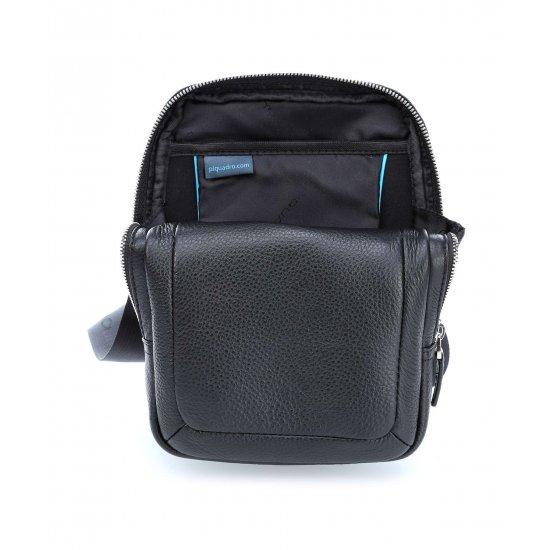 Modus Вертикална чантичка за рамо с отделение за iPad®mini - Чанти за рамо и кръст