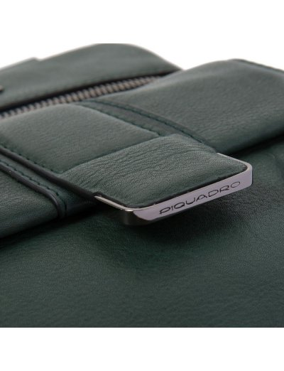KOBE Вертикална чантичка за рамо с отделение за iPad AIR - iPad Pro 9,7 в кафяв цвят - Сравняване на продукти