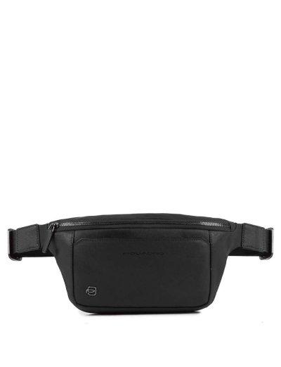 Black Square Чанта за през кръст с отделение за iPad MINI_ MINI 2_ iPad MINI 3 - Сравняване на продукти