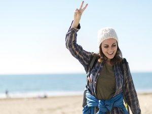 10 неща, които научих от пътуванията си