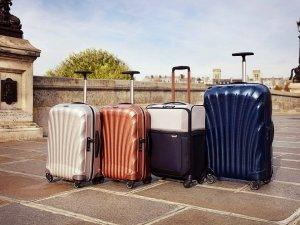 Защо перфектната почивка започва с правилно подбрания куфар?