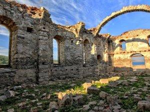 Топ забележителности в България. Къде да пътувам в България през уикенда?