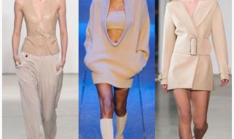 Продължение на модни тенденции пролет/лято 2017. Какъв куфар да си изберем?