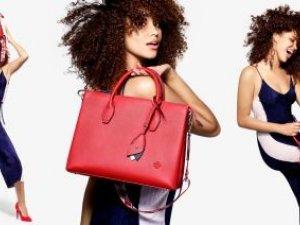 Как да изберем най-подходящата дамска чанта за нас!?