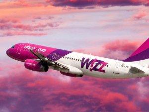 Wizz Air е големият победител от нощта на Авио Оскарите